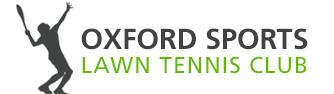 Oxford Sports Lawn Tennis Club